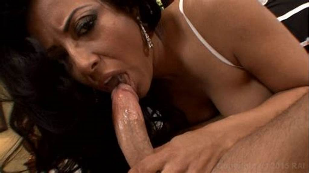 #Cock #Craving #Cougars #2