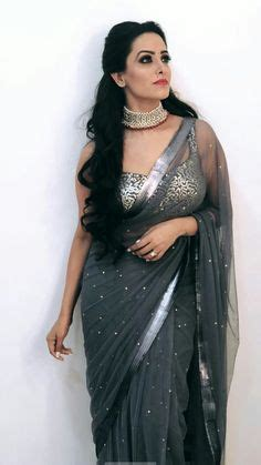 sri lankan saree b s saree satin saree indian saree