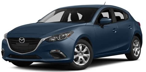 mazda product line mazda 3 high line a t 2017 hatch price in egypt b