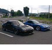 Car Drift Mazda Rx7 Carros Cars T