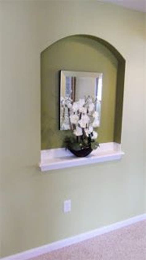 17 best images about sherwin williams wheat grass on