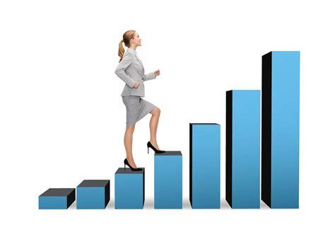 iibm institute climb  corporate ladder  keys