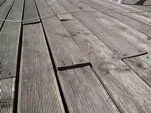 Terrassendielen Wpc Erfahrungen : wpc dielen test balkon dielen wpc test balkon hause dekoration bilder abrlak7d0w wpc dielen ~ Watch28wear.com Haus und Dekorationen