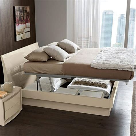 smart storage ideas for tiny bedrooms shelterness 25 smart storage ideas for tiny bedrooms shelterness 25 | 15 storage under the mattress