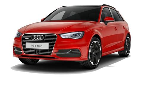 audi a3 e leasing werkswagen audi a3 e leasing 36 monate np 55t ohne anzahlung inkl inspektions und