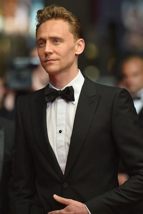 Beautiful Tom Hiddleston Picture by Picture Of Tom Hiddleston