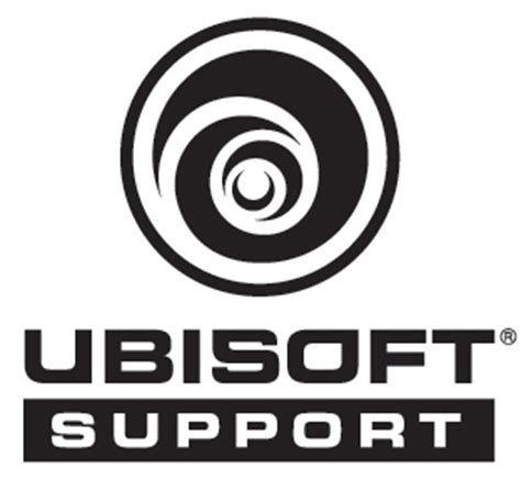 ubisoft customer service phone number uplay store high contact volumes ubisoft support