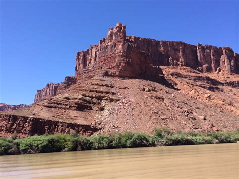 Boat Tour Page Az by Page Az Boat And Tour Rvtranquility