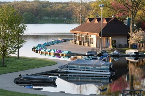 Stony Creek Boat Rental by 62 Best Images About Milford Michigan On Pinterest In