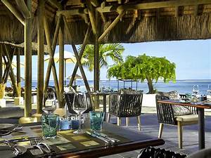 Hotel de luxe FLIC EN FLAC – Sofitel Mauritius L'Impérial