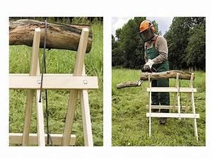 Chevalet Coupe Bois : poeles a bois granules comment couper son bois de ~ Premium-room.com Idées de Décoration