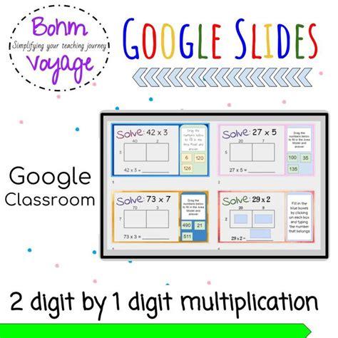 teachers google pay classroom teacher slide groups teacherspayteachers