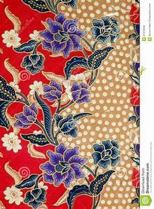 fabric design royalty free stock photos image