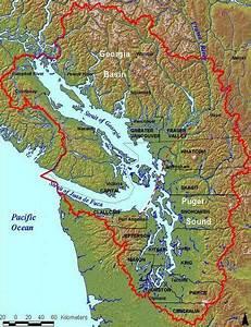 About The Strait Georgia Strait Alliancegeorgia Strait