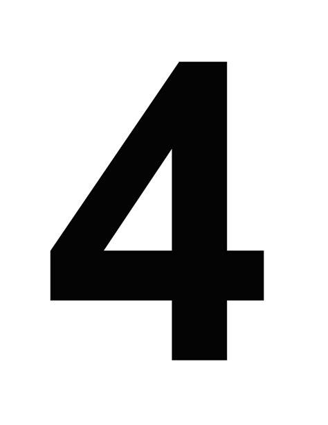 Number  Blog Numbers