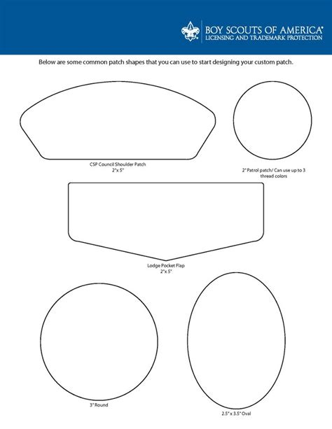 patch template patch design template 28 images patch template clipart best patch template clipart best