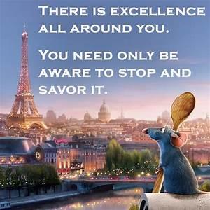 Ratatouille Movie Quotes. QuotesGram
