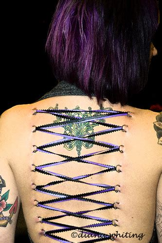 body art  arttattoos piercing