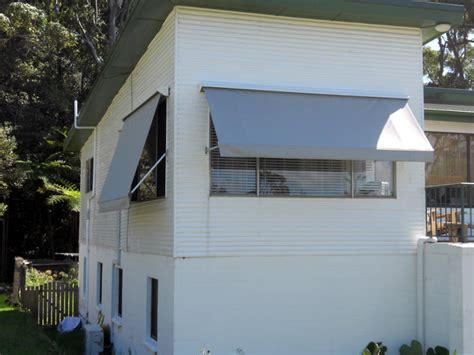 retractable awningsulladulla blinds home improvements