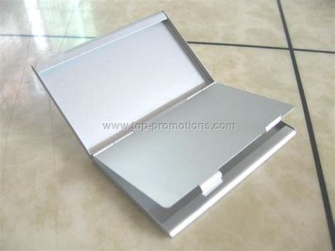 Name Card Holders Wholesale Business Card Maker Nz As Usual Quotes Insurance Usaa Cards For Jewelry Making Visiting In Baner Pune Script Pics Chrome