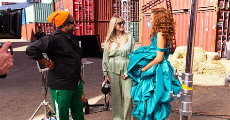 The internet giant is taking the first step in the field. GNTM-Finale: Heidi Klum hockt in Los Angeles - der Rest in Berlin