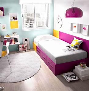 Lit ado prunelle secret de chambre for Tapis chambre ado avec matelas heveane dunlopillo avis