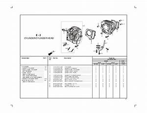 Wiring Diagram Of Hero Honda Passion Pro