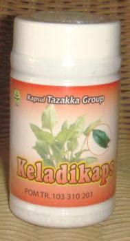 islamicsyira toko herbal jual obat herbal