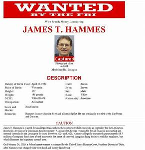 Fugitive who spent 6 years on Appalachian Trail pleads ...