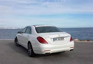 Mercedes Classe S Limousine : aaa luxury limousine service hire mercedes s class 400 l with driver prestige car ~ Melissatoandfro.com Idées de Décoration