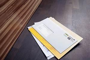 Deutsche Post Lieferzeiten Brief : post streik bis zum wochenende warten auf briefe co hamburg zwei das beste aus vier ~ Watch28wear.com Haus und Dekorationen