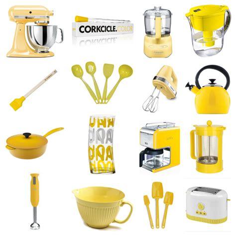 yellow kitchen accessories желтая кухня желтый на фасадах стенах и в декоре 1211