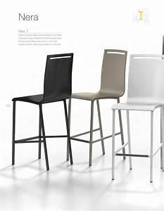 Chaise Pour Table Haute : chaise haute cuisine pas cher table basse table pliante et table de cuisine ~ Teatrodelosmanantiales.com Idées de Décoration