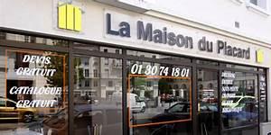 Maison Du Placard : magasin versailles la maison du placard ~ Melissatoandfro.com Idées de Décoration