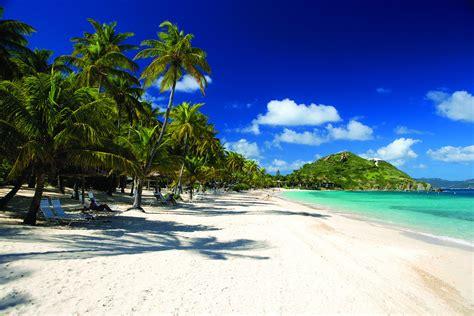 most islands jetsetta