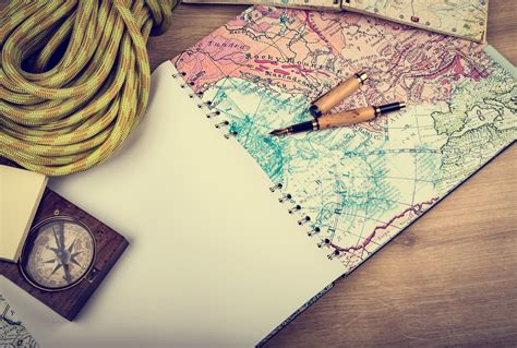 travel background  stock photo public domain pictures
