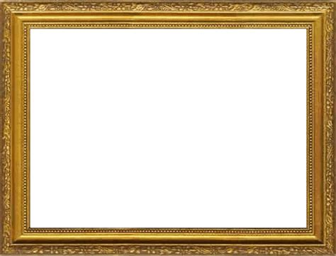 Free Painting Cliparts Border, Download Free Clip Art