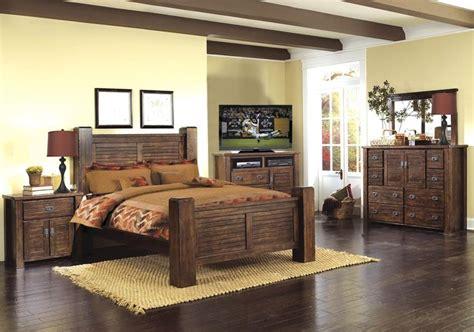lacks furniture images  pinterest living room