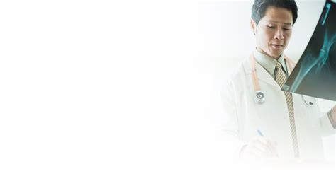health screening diagnostic technology services