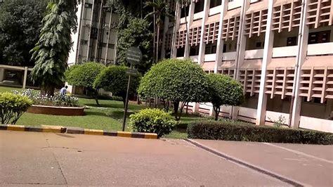 iit mumbai campus youtube