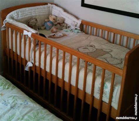 chambre bebe toysrus achetez chambre bébé occasion annonce vente à 75