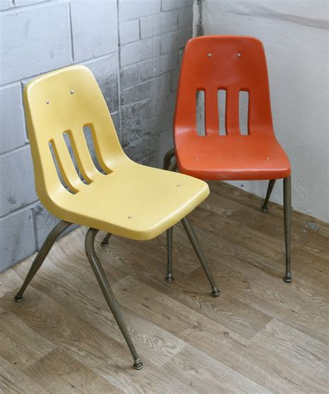 virco school chairs furniture store