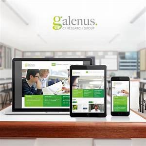 Design Studio München : galenus eazee designstudio ~ Markanthonyermac.com Haus und Dekorationen