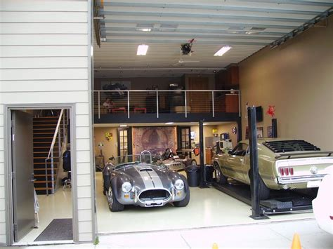 garage condo for carproperty for the real estate needs of car