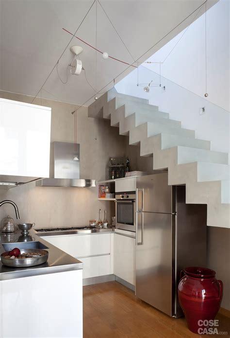 arredare il sottoscala a giorno una casa da copiare 10 idee tra spunti d arredo e decor