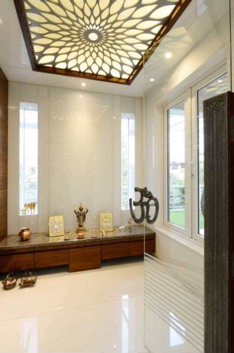 latest pooja room designs  indian homes home makeover pooja room door design pooja rooms