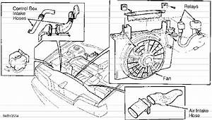 volvo 850 engine diagram manual get free image about With volvo 960 850 engine cooling fan circuit and schematic diagram 1994