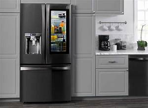 7 top home improvement trends for 2017 consumer reports With kitchen colors with white cabinets with sticker printer machine