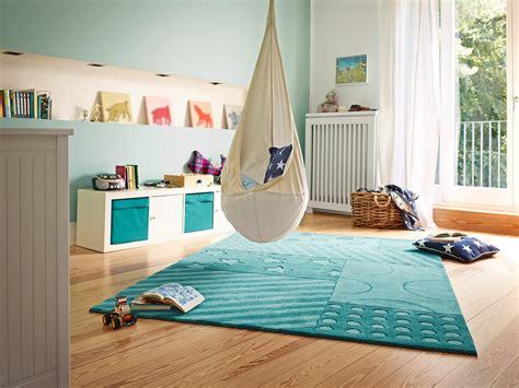 tapis de chambre garcon tapis chambre garon tapis chambre enfant disney premium