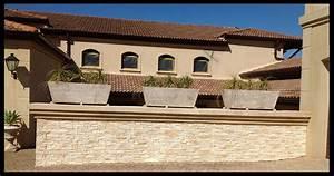 Rockwood :: Decorative mouldings & wall cladding